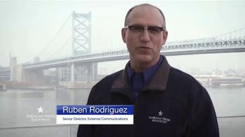 American Water Resources TV Spot, 'ABC 6 Philadelphia: Protect Your Home' - Thumbnail 6