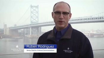 American Water Resources TV Spot, 'ABC 6 Philadelphia: Protect Your Home' - Thumbnail 7