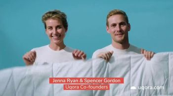 Uqora TV Spot, 'Urinary Tract Products'