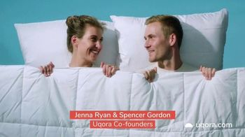 Uqora TV Spot, 'Urinary Tract Products' - Thumbnail 1
