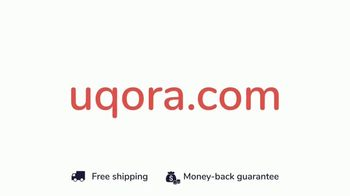 Uqora TV Spot, 'Urinary Tract Products' - Thumbnail 10