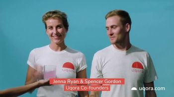 Uqora TV Spot, 'Urinary Tract Products' - Thumbnail 3