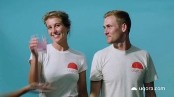 Uqora TV Spot, 'Urinary Tract Products' - Thumbnail 4