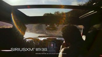Ram Trucks TV Spot, 'Never Been Done Before' Song by Foo Fighters [T2] - Thumbnail 2