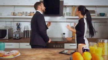 Kitchen Saver TV Spot, 'Say I Love You' - Thumbnail 1