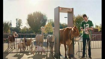 Farm Rich TV Spot, 'No Lines' - Thumbnail 6