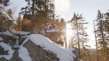 Subaru Washington's Birthday Sales Event TV Spot, 'Feel the Freedom' [T2] - Thumbnail 3