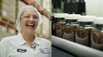 Standard Process TV Spot, 'Nutritional Supplements'