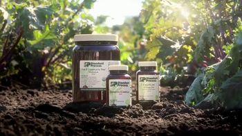 Standard Process TV Spot, 'Nutritional Supplements' - Thumbnail 9