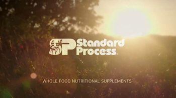 Standard Process TV Spot, 'Nutritional Supplements' - Thumbnail 1