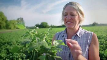 Standard Process TV Spot, 'Nutritional Supplements' - Thumbnail 4