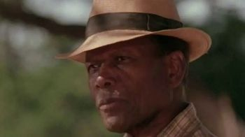 Tubi TV Spot, 'Black History Month: Empowering Stories' - Thumbnail 4