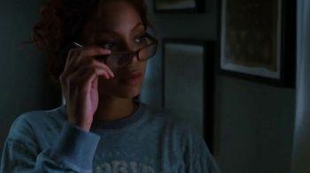 Tubi TV Spot, 'Black History Month: Empowering Stories' - Thumbnail 5