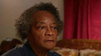 Tubi TV Spot, 'Black History Month: Empowering Stories' - Thumbnail 7