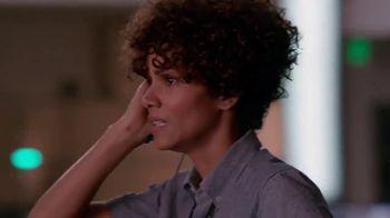 Tubi TV Spot, 'Black History Month: Empowering Stories' - Thumbnail 8