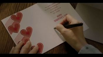 Hallmark TV Spot, 'Celebrate the Ones You Love on Valentine's Day' - Thumbnail 1