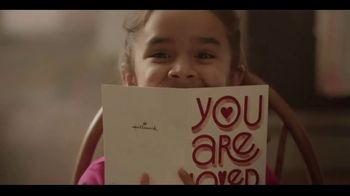 Hallmark TV Spot, 'Celebrate the Ones You Love on Valentine's Day' - Thumbnail 10