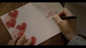 Hallmark TV Spot, 'Celebrate the Ones You Love on Valentine's Day' - Thumbnail 2