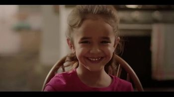 Hallmark TV Spot, 'Celebrate the Ones You Love on Valentine's Day'