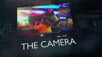 Discovery+ TV Spot, 'See No Evil' - Thumbnail 4