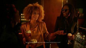 Stella Artois TV Spot, 'Heartbeat Billionaire' Featuring Lenny Kravitz - Thumbnail 8