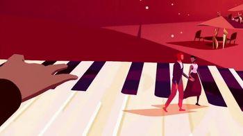 Stella Artois TV Spot, 'Heartbeat Billionaire' Featuring Lenny Kravitz - Thumbnail 6