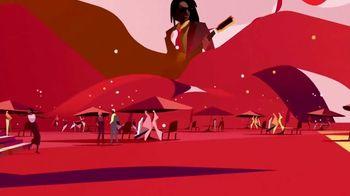 Stella Artois TV Spot, 'Heartbeat Billionaire' Featuring Lenny Kravitz - Thumbnail 7