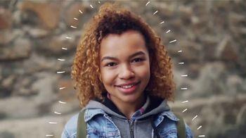 Sylvan Learning Centers TV Spot, 'Confidence: $75 Skills Assessment' - Thumbnail 4