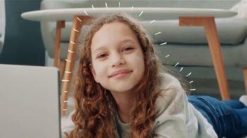 Sylvan Learning Centers TV Spot, 'Confidence: $75 Skills Assessment' - Thumbnail 5