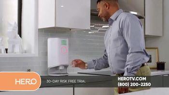 Hero Health TV Spot, 'Medication Management'