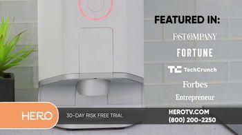 Hero Health TV Spot, 'Medication Management' - Thumbnail 7