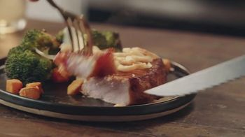 Home Chef TV Spot, 'Fit Your Schedule: $90' - Thumbnail 2