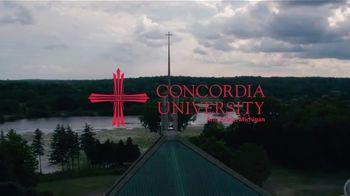 Concordia University System TV Spot, 'Uncommon' - Thumbnail 9