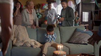 Autism Speaks TV Spot, 'The Big Day'
