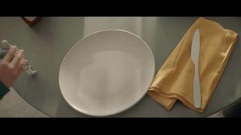 Publix Super Markets TV Spot, 'Preparing a Proper Meal' - Thumbnail 2
