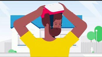AARP Services, Inc. TV Spot, 'Ace Your Retirement: Skateboard' - Thumbnail 1