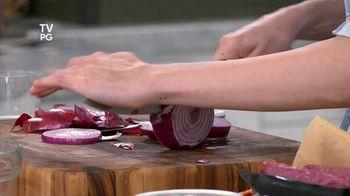 HBO Max TV Spot, 'Selena + Chef' Song by Selena Gomez - Thumbnail 2