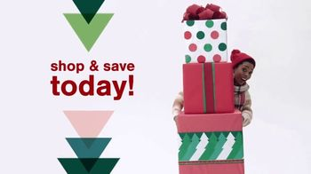 Ashley HomeStore Black Friday Mattress Sale TV Spot, 'Any Size for a Twin' - Thumbnail 5