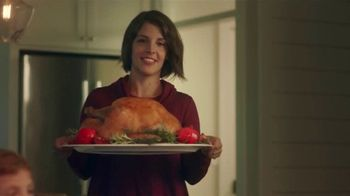 Meijer TV Spot, 'Thanksgiving: Frozen Turkeys'