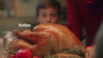 Meijer TV Spot, 'Thanksgiving: Frozen Turkeys' - Thumbnail 2