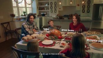 Meijer TV Spot, 'Thanksgiving: Frozen Turkeys' - Thumbnail 6