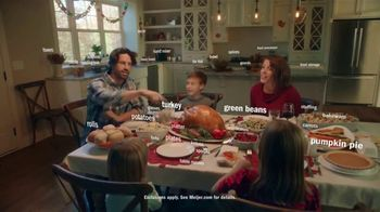 Meijer TV Spot, 'Thanksgiving: Frozen Turkeys' - Thumbnail 8