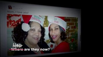 MD Anderson Cancer Center TV Spot, 'How Are They Now: Darlinda's Survivor Story' - Thumbnail 1