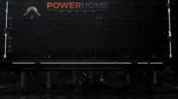 Power Home Solar & Roofing TV Spot, 'A Game Changer' - Thumbnail 10