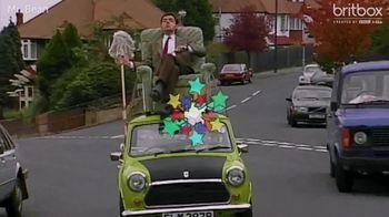 BritBox TV Spot, 'This Month: Britain's Best Laughs' - Thumbnail 9