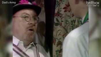 BritBox TV Spot, 'This Month: Britain's Best Laughs' - Thumbnail 8