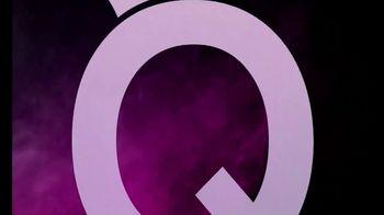 Caffeine TV Spot, 'Queen of the Ring' - Thumbnail 8