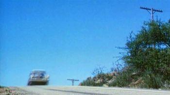 Mercedes-Benz TV Spot, 'Courage' [T1] - Thumbnail 2