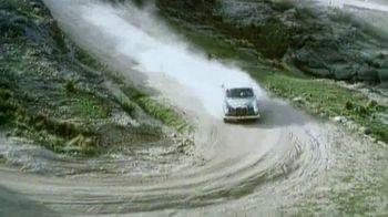 Mercedes-Benz TV Spot, 'Ewy Rosqvist: An Unexpected Champion' [T1] - Thumbnail 3