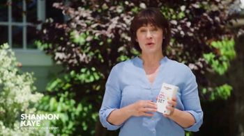 Kelly-Moore Paints TV Spot, 'The Essential Color Set and 25% Off Paints and Tapes'